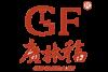 GLF Tea USA