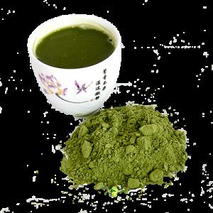 USDA Certified Organic Ceremonial Grade Matcha Tea image